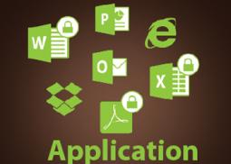 application monitoring1 255x182