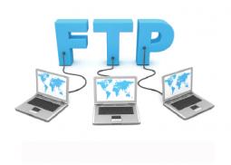 ftp server monitoring 1 255x182
