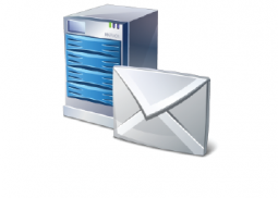 mail monitoring 1 255x182