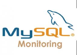 mysql server monitoring 255x182