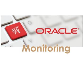 oracle-server-monitoring