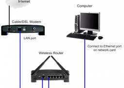 network device 255x182