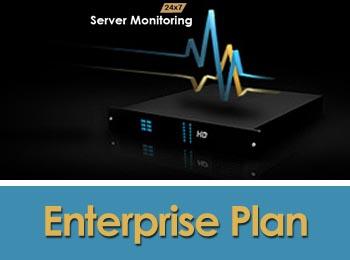 server-monitoring-enterprise-plan