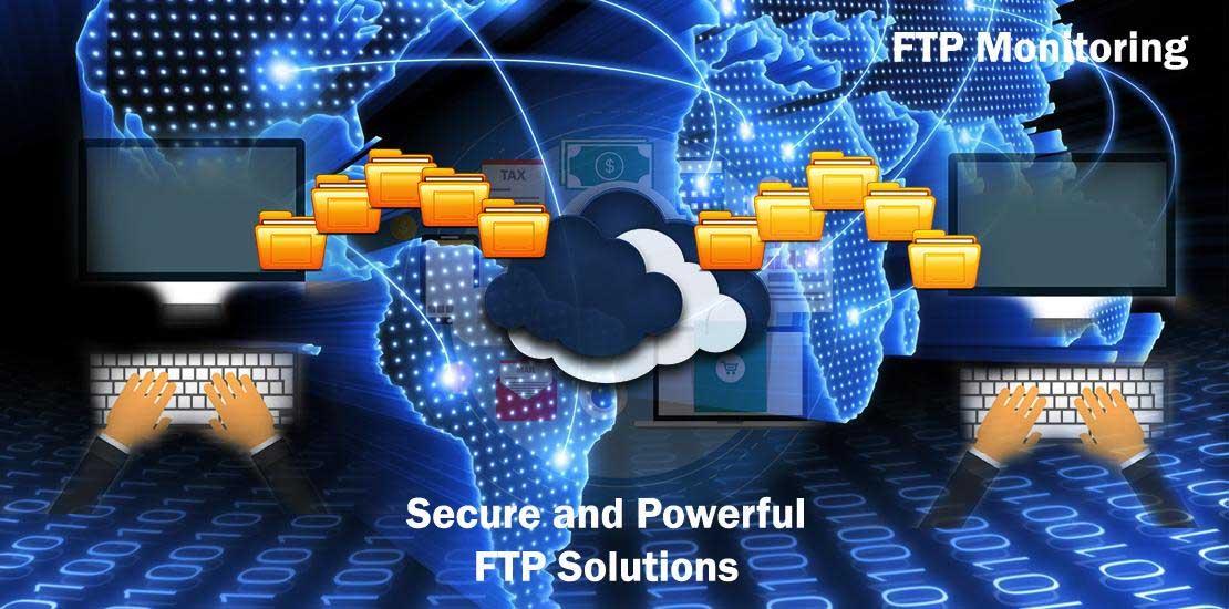 ftp monitoring1